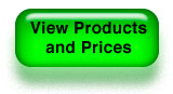 View our Pick Up Tool Products and Prices