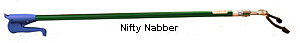 Web-ready-nabber-small