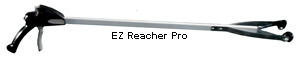 easy-reacher-Pro
